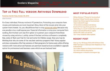 http://www.geekersmagazine.com/free-full-version-antivirus-download/