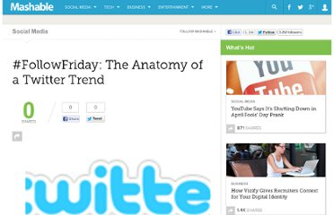 http://mashable.com/2009/03/06/twitter-followfriday/