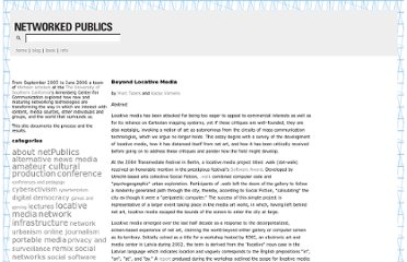 http://networkedpublics.org/locative_media/beyond_locative_media
