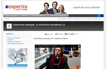 http://www.expectra.fr/547/community-manager-la-revolution-marketing-20
