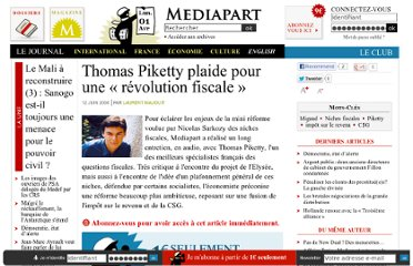 http://www.mediapart.fr/journal/france/120608/thomas-piketty-plaide-pour-une-revolution-fiscale