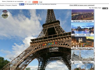http://www.photojpl.com/under-the-eiffel-tower-in-360-photo/-/VYgGh9fNbR/