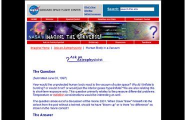 http://imagine.gsfc.nasa.gov/docs/ask_astro/answers/970603.html