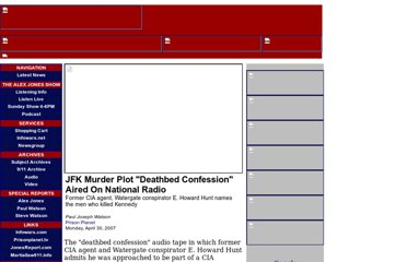 http://www.prisonplanet.com/articles/april2007/300407deathbedconfession.htm