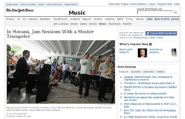 http://www.nytimes.com/2010/10/11/arts/music/11jazz.html?_r=2&src=twt&twt=nytimes