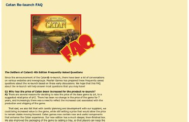 http://www.mayfairgames.com/news/news-arc/news-catanrl_faq.htm