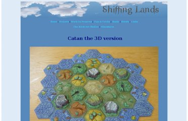 http://www.shiftinglands.com/catan3d.htm