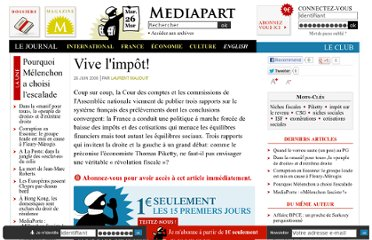 http://www.mediapart.fr/journal/france/260608/vive-l-impot