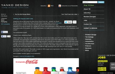 http://www.yankodesign.com/2010/03/23/getting-all-square-with-coke/