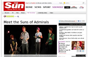 http://www.thesun.co.uk/sol/homepage/showbiz/bizarre/bizsessions/3170083/Meet-the-Suns-of-Admirals.html