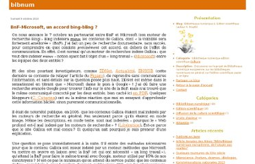 http://bibnum.over-blog.com/article-bnf-microsoft-un-accord-bing-bling-58573494.html