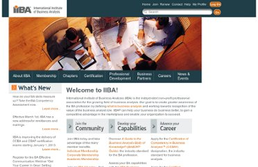 http://www.theiiba.org/AM/Template.cfm?Section=Becoming_a_BA&Template=/CM/HTMLDisplay.cfm&ContentID=4377