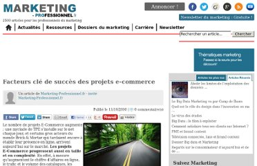 http://www.marketing-professionnel.fr/tribune-libre/facteurs-cle-succes-projets-e-commerce-10-2010.html