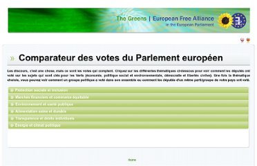 http://greens-efa-service.org/votetracker/fr.html