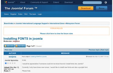 http://forum.joomla.org/viewtopic.php?t=149477