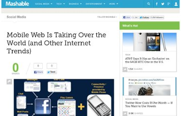 http://mashable.com/2009/10/20/mobile-web-presentation/