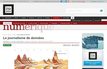 http://www.inaglobal.fr/numerique/article/le-journalisme-de-donnees