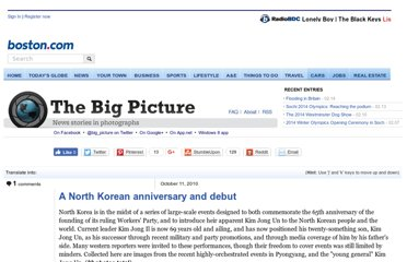 http://www.boston.com/bigpicture/2010/10/a_north_korean_anniversary_and.html