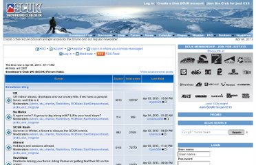 http://www.snowboardclub.co.uk/index.php?name=PNphpBB2&file=viewtopic&p=421094