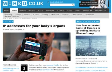 http://www.wired.co.uk/news/archive/2010-10/12/body-organs-ip-address