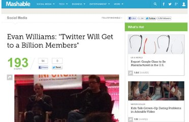 http://mashable.com/2010/10/12/biz-stone-evan-williams-twitter/