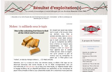 http://resultat-exploitations.blogs.liberation.fr/finances/2010/10/niches2.html