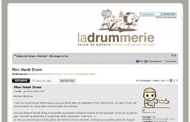 http://www.ladrummerie.com/viewtopic.php?f=28&t=30824&start=0