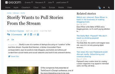 http://gigaom.com/2010/09/29/storify-wants-to-pull-stories-from-the-stream/