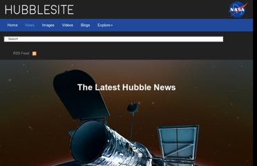 http://hubblesite.org/newscenter/archive/