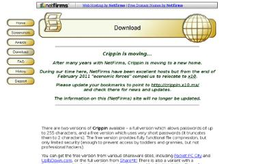 http://crippin.netfirms.com/html/download.html