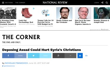 http://www.nationalreview.com/corner