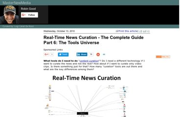 http://www.masternewmedia.org/real-time-news-curation-the-complete-guide-part-6-the-tools-universe/