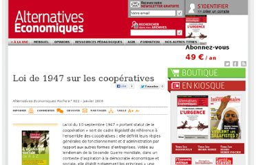 http://www.alternatives-economiques.fr/loi-de-1947-sur-les-cooperatives_fr_art_223_31267.html