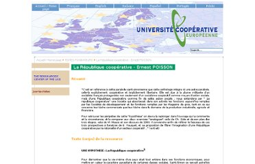 http://uce.universite-cooperative.coop/index.php?option=com_content&task=view&id=225&Itemid=254