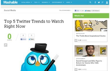 http://mashable.com/2009/10/17/crowdsourced-twitter-trends/