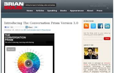 http://www.briansolis.com/2010/10/introducing-the-conversation-prism-version-3-0/