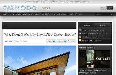 http://www.gizmodo.com.au/2010/07/who-doesnt-want-to-live-in-this-dream-house/