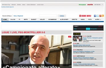 http://www.corrieredellosport.it/index.shtml?refresh_ce