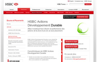 http://www.hsbc.fr/1/2/hsbc-france/particuliers/bourse-placements/opcvm/fonds-developpement-durable/hsbc-actions-developpement-durable