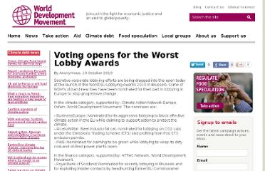 http://www.wdm.org.uk/news/voting-opens-worst-lobby-awards