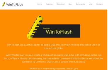 http://wintoflash.com/home/en/