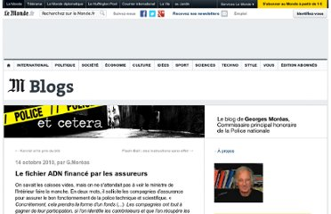 http://moreas.blog.lemonde.fr/2010/10/14/le-fichier-adn-finance-par-les-assureurs/