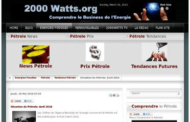 http://www.2000watts.org/index.php/energytrend/petrole/oil-trend/384-situation-du-petrole-avril-2010.html