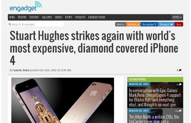 http://www.engadget.com/2010/10/14/stuart-hughes-strikes-again-with-worlds-most-expensive-diamond/