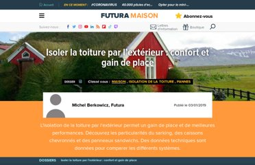 http://www.futura-sciences.com/fr/doc/t/maison/d/isoler-toiture-exterieur-isolation_1003/c3/221/p1/