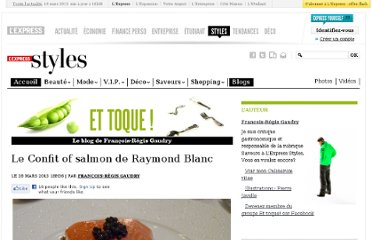 http://blogs.lexpress.fr/restaurant/