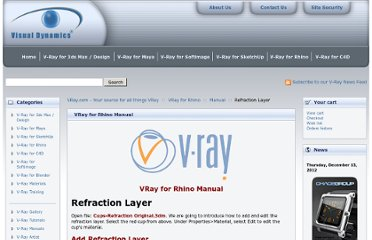 http://www.vray.com/vray_for_rhino/manual/refraction_layer.shtml