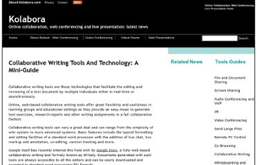http://www.kolabora.com/news/2007/03/01/collaborative_writing_tools_and_technology.htm