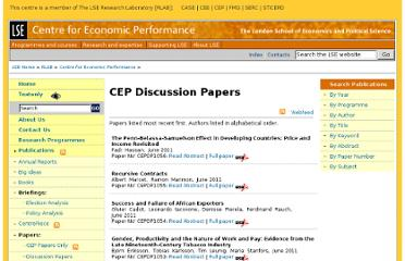 http://cep.lse.ac.uk/_new/publications/series.asp?prog=CEP