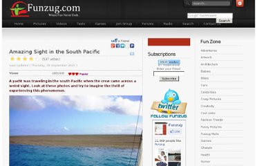 http://www.funzug.com/index.php/nature/amazing-sight-in-the-south-pacific.html